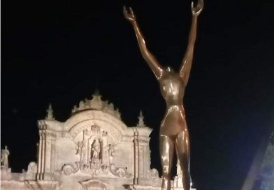 Dalì per Matera 2019
