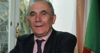 In ricordo di Giuseppe Tatarella