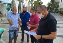 COMITATO DIFESA OSPEDALE  METAPONTINO INCONTRA FIALS MATERA